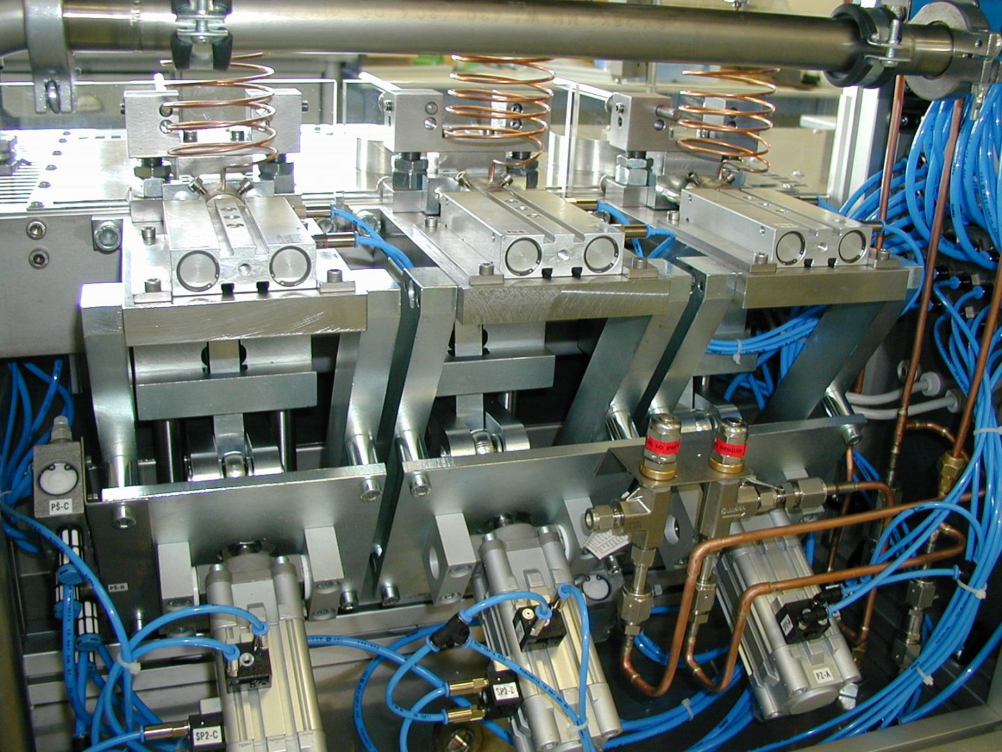 Reference Emerson Pzp Komplet As Wiring Harness Design And Manufacture Of Automatic Testers For Serial Production Cooling Process Components Eg Thermic Expansion Valves Similar